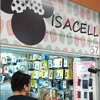 isacell thumbnail