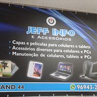 jeff-info-e-acessorios thumbnail