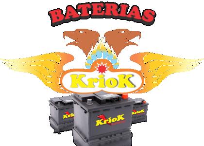 kriok-baterias-1 thumbnail