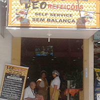 leo-refeicoes thumbnail