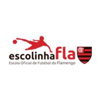 escolinha-fla-de-futebol-cachambi thumbnail