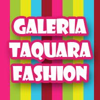 galeria-taquara-fashion thumbnail