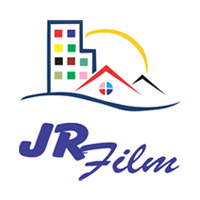 jr-film-insulfilm-residencial thumbnail