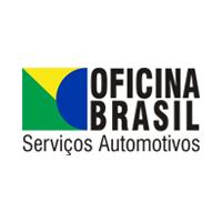 oficina-brasil-servicos-automotivos thumbnail