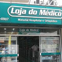 loja-do-medico thumbnail