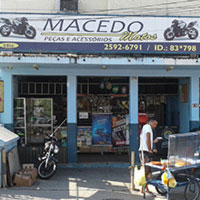 macedo-motos thumbnail