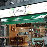 miimo-confeitaria-e-cafe thumbnail