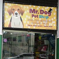 mr-dog-pet-shop thumbnail