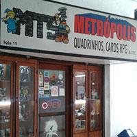 mts-metropolis-quadrinhos-e-rpg thumbnail