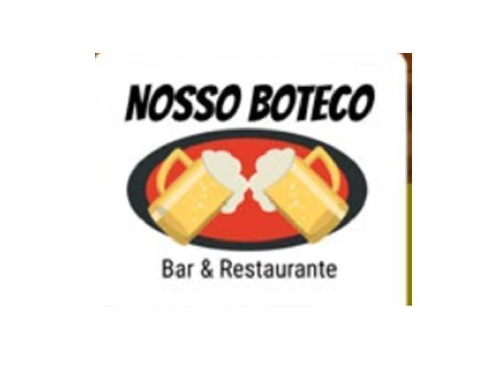 nosso-boteco-bar-e-restaurante thumbnail