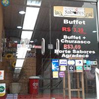 norte-sabores-buffet thumbnail