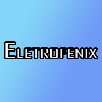 eletrofenix-assitencia-tecnica thumbnail