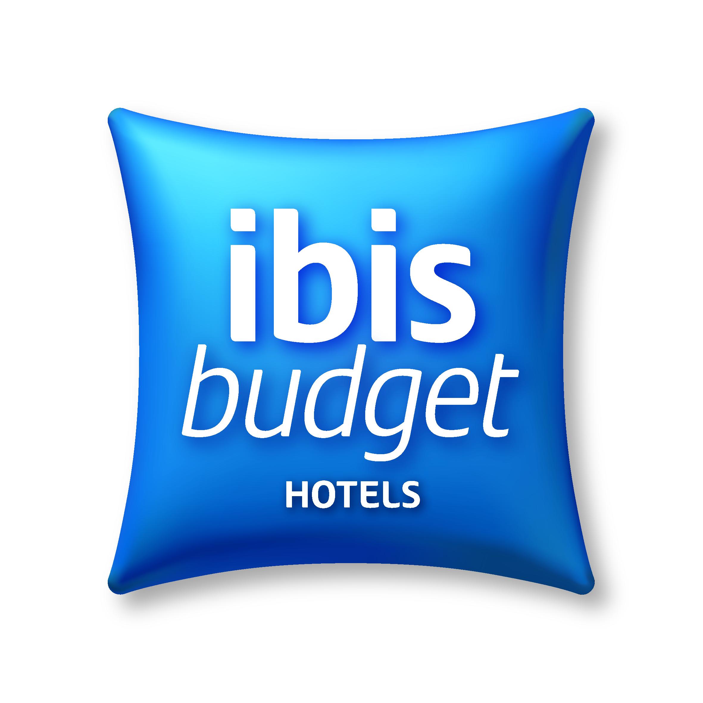 ibis-budget-nova-america thumbnail