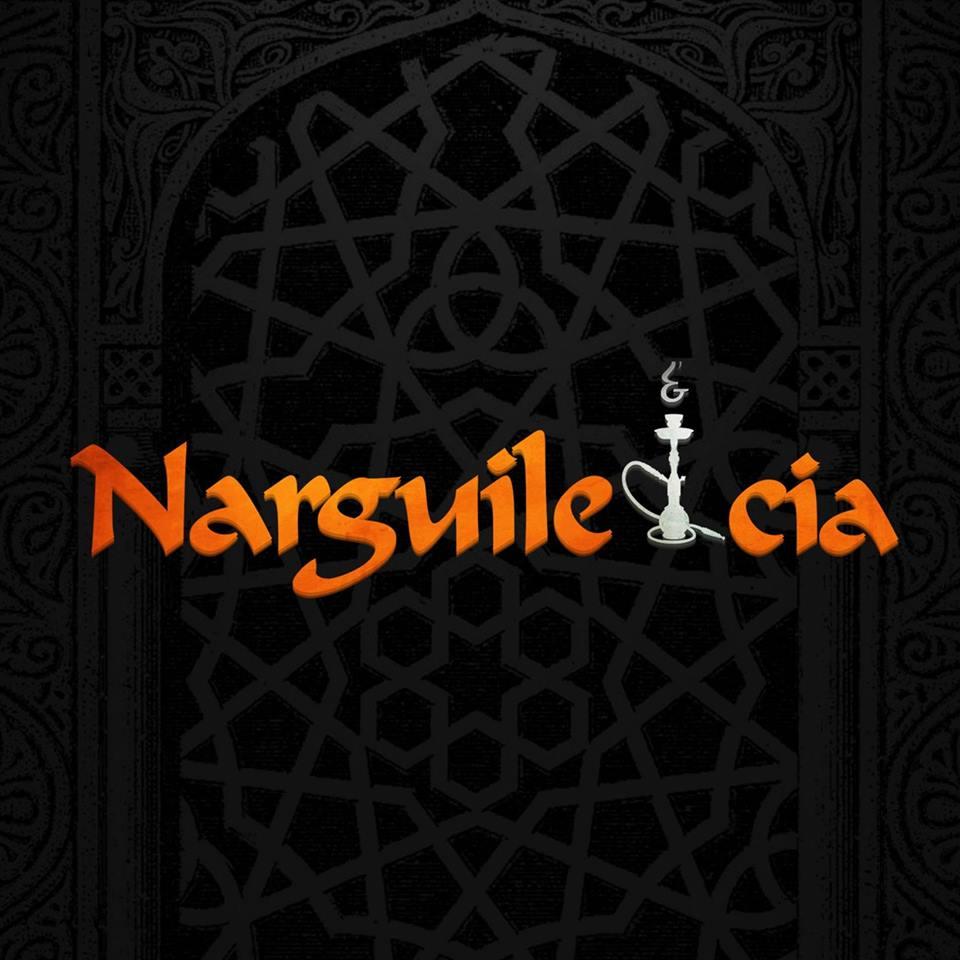 narguile-cia thumbnail