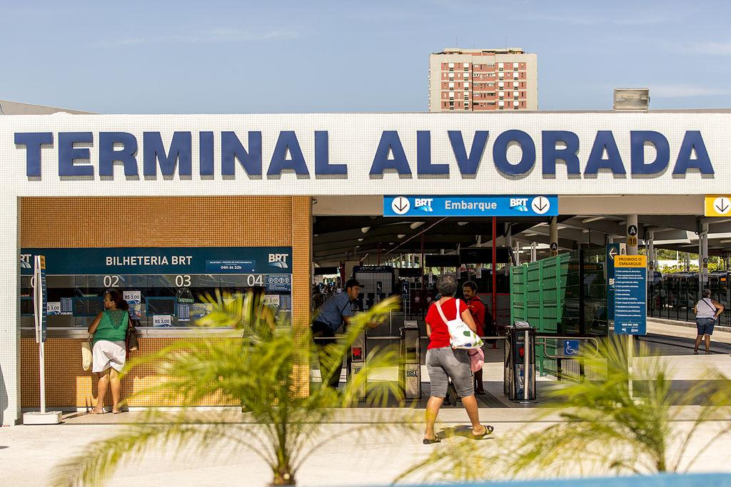 terminal-rodoviario-alvorada thumbnail
