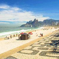 praia-de-ipanema thumbnail