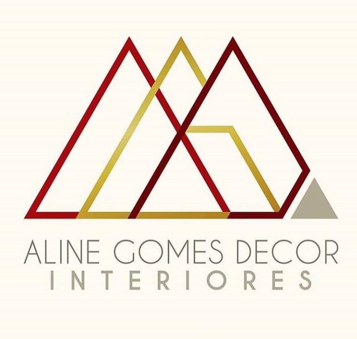 aline-gomes-decor thumbnail