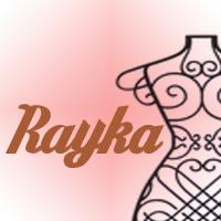rayka thumbnail