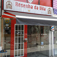 resenha-da-vila-barbearia thumbnail