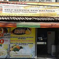 restaurante-comida-de-ouro thumbnail