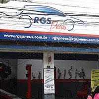 rgs-pneus thumbnail