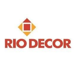 rio-decor-barra-via-parque thumbnail