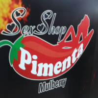 pimenta-sex-shop thumbnail