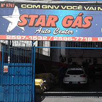 star-gas thumbnail