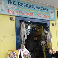 tec-refrigeracao thumbnail