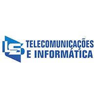 telecomunicacoes-e-informatica thumbnail