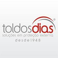 toldos-dias thumbnail