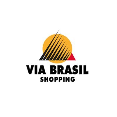 via-brasil-shopping thumbnail